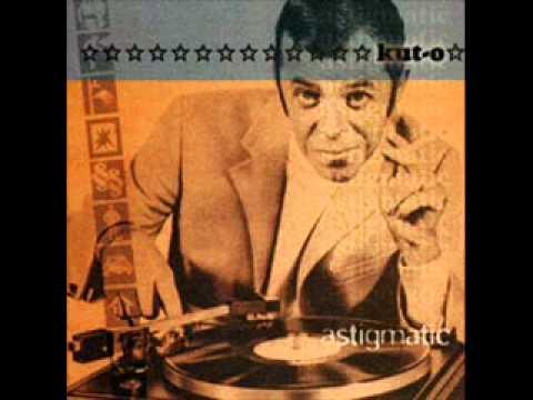 DJ Kut-O - 05 Talkin Bout (Feat K-Otix & Dekay) [2003] [Full Song]