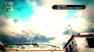 Honor Deadly - Deadly Deeds Ep. 7 - By SuPra Exozion