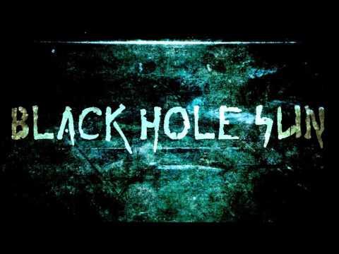 black hole sun nouela - photo #11