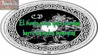 03 Mägo de Oz - Mi nombre es Rock'n'Roll Letra (Lyrics)