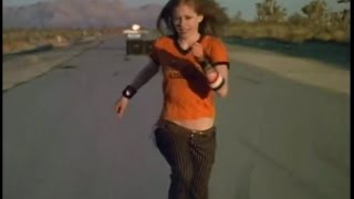 Avril Lavigne - Mobile