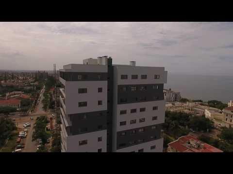 Polana Residence - Maputo