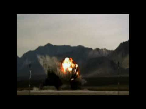 Field Artillery Promotional Video