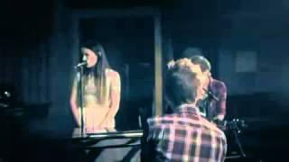 Repeat youtube video Zedd, Matthew Koma, Miriam Bryant performing