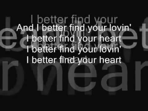 LETRA FIND YOUR LOVE - Drake | Musica.com