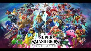 🎵 Super Smash Bros. Ultimate ~ Main Theme