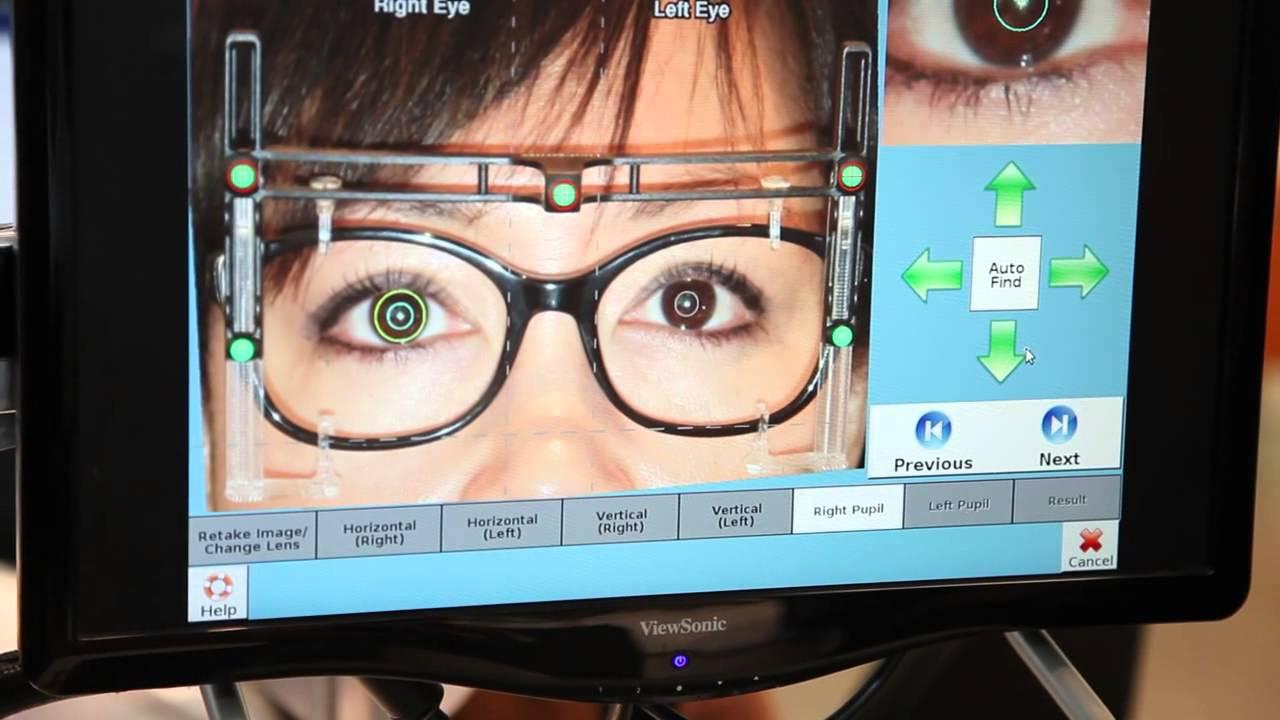 LensCrafters - Eyewear & Opticians - 4500 Main St, Virginia Beach ...