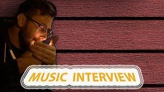 Spanish Love Songs & Bigfoot interview