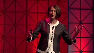the power of words and the secrets of language danielle mcnamara tedxasu