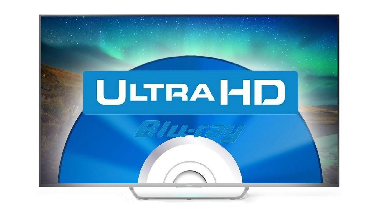 faut il acheter une tv uhd 4k dqjmm 2 3 youtube. Black Bedroom Furniture Sets. Home Design Ideas