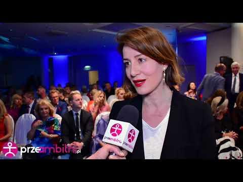 Zaskakująca odpowiedź! Maja Ostaszewska współczesną feministką?     przeAmbitni.pl