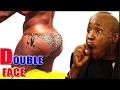 RootBux.com - Gohou Le Drageur 1- Film Ivoirien 2016 - Double face