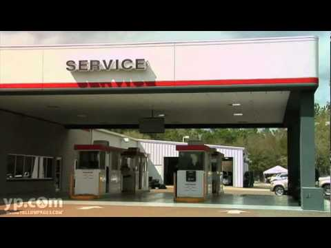 Arlington Toyota Scion Jacksonville FL Car Dealers Sales