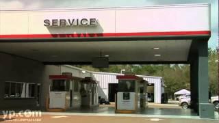 Arlington Toyota Scion Jacksonville FL Car Dealers Sales