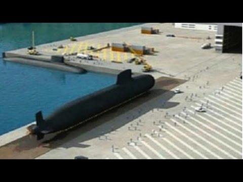 Brazil's Defence Procurement