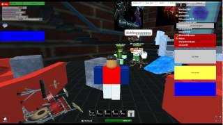 bloxboy364's ROBLOX video 2