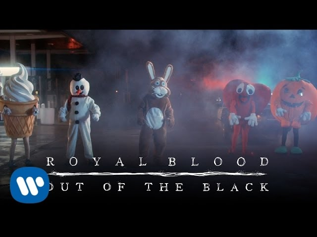 royal-blood-out-of-the-black-official-video-royal-blood