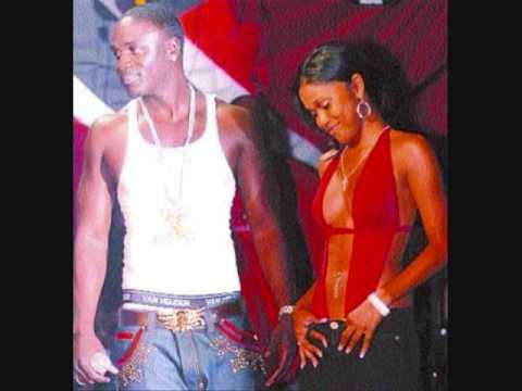 Blown Away Akon