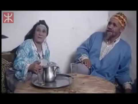 film amazigh souss
