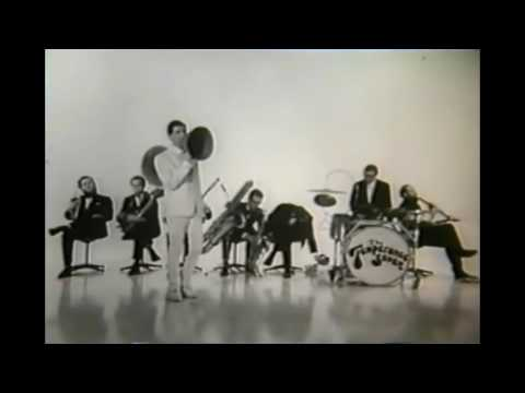 The Temperance Seven - Everybody Loves My Baby (in stereo!)