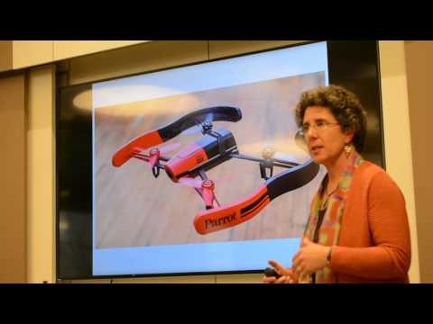 Dr. Hillary Farber, University of Massachusetts