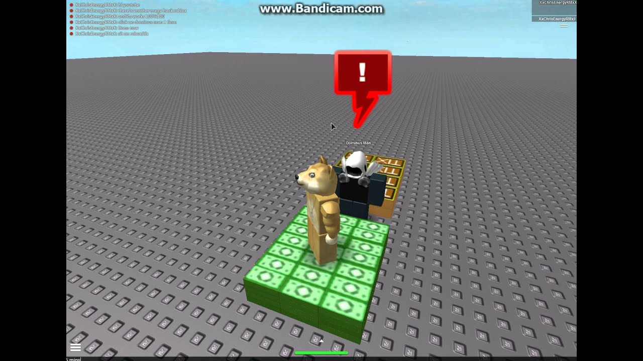 Roblox Free tix and robux for free no hacks 100%100 real ...