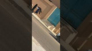 """""""تعليم مكة"""" يتخذ إجراءات حيال هروب طالبات من المدرسة لمنع تكرار هذا السلوك"""