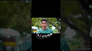 Na manasuni taake swarama for ringtone and whatsapp status
