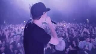 Logic-44 Bars (Music Video)