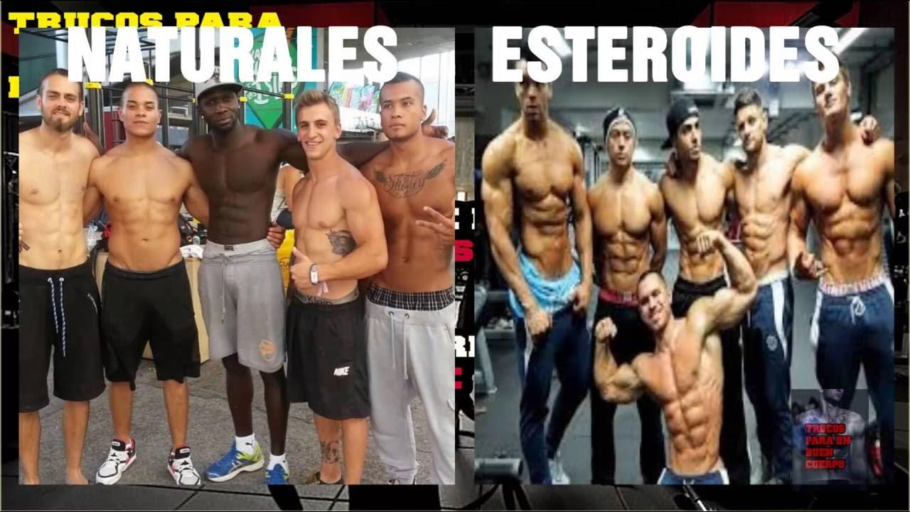 anabolicos y esteroides mas usados