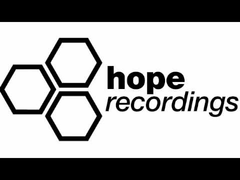 "Hope 03 Caspar Pound ""Pioneers of the warped groove"" Starecase Mix"