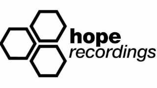 "Hope 03 Caspar Pound ""Pioneers of the warped groove"" Starecase Mix"