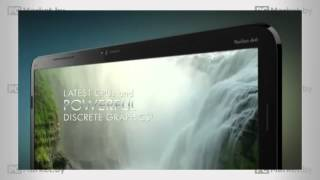 видео Где купить ноутбук в кредит