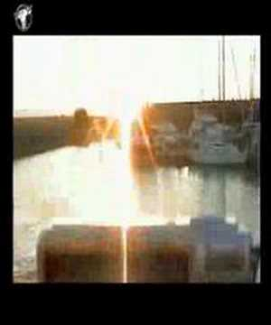 Byz - The Beginning (2003)