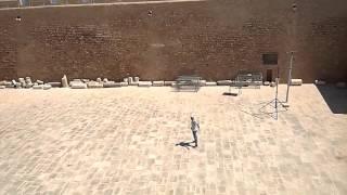 Гектор крик из фильма Троя Троя Tunisia