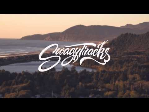 Quinn XCII - Native Tongue (Prod. ayokay)