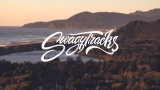 Quinn XCII - Native Tongue (Prod. ayokay) thumbnail