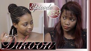 Dikoon episode 132
