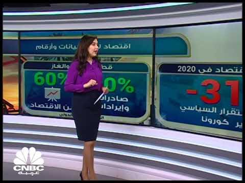 هل يحسم النفط معضلة الاقتصاد الليبي؟
