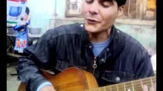 Turkmen talant.mp4