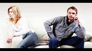 видео Рейтинг знаков зодиака: от лучших мужей к худшим