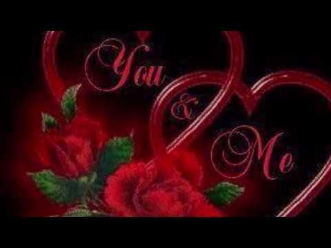 Bolte Giye Mone Hoy-Bangla Song