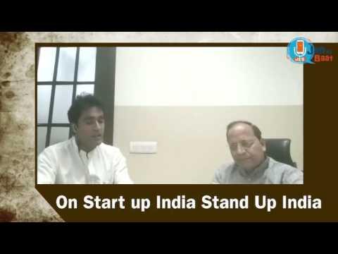 What has Narendra Modi led Bharatiya Janata Party (BJP) done?