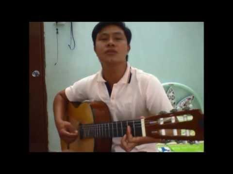 Tháng Sáu mùa thi-Nguyễn Văn Hiên