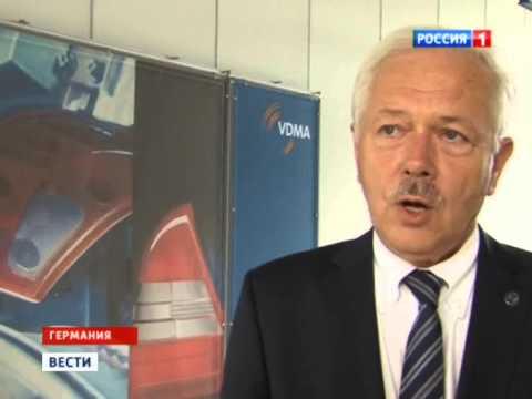 Сбербанк России в Смоленске: адреса отделений, телефоны