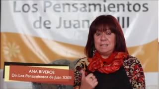 Inclusión Laboral en Los Pensamientos de La Serena