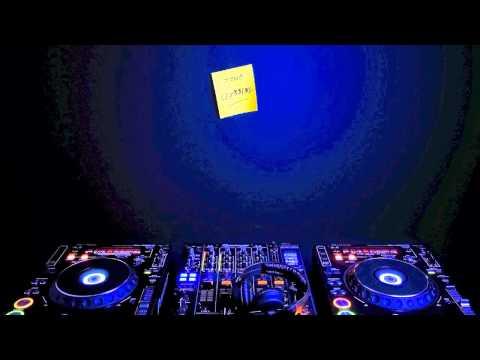 Soul II Soul - Pleasure Dome (Booker T Mix)