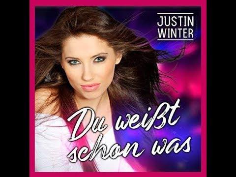 Videos – Justin Winter
