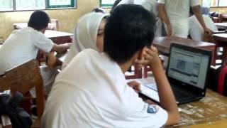 Film Pendek Dokumenter by X MULTIMEDIA 1