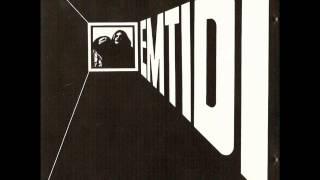 09   Flutepiece - Emtidi